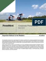 030315_pennwestcorppresentation