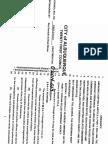 POB City Ordinance 2015 Garduno and WInter