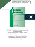 Biochem Pharmacol Melanoma_SR4 December 2012