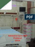 Protocol Final 2014 last.pdf
