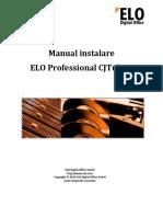 _ro_manual_instalare_eloprofessional-cjtl.pdf