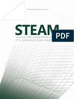 Steam 42 Sample.pdf