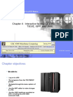 Chapter04 Tso Ispf Unix