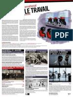 FLT2016 Programme WEB