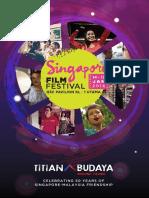Singapore Film Festival_brochure