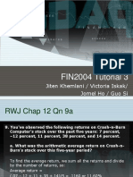 131424056-FIN2004-Tutorial-3