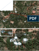 Aurovill Case Study