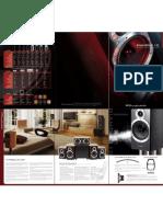 DIA10 Brochure