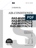 RAS 10,13,16-3M36YACV- multi_invertor.pdf