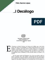 El Decálogo (Felix Garcia Lopez) (1)