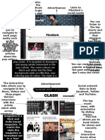 what are digital publications 2 new