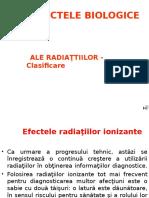 Efectele Biologice Ale Radiatiilor_1
