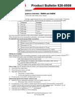 toshiba VRF Commsiioning Sequence.pdf