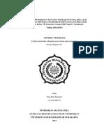 PEMBERIAN REWARD TERHADAP HASIL BELAJAR.pdf