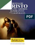 57725576-Defesa-de-Cristo-Aos-Pecadores-Ignorantes.pdf
