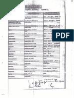 1). Form Pengajuan Material.pdf