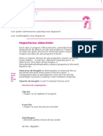 Operator Calculator Part 6_part2