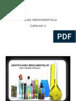 A M.Ident. Impurit.pdf
