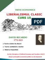 (Www.aseonline.ro) Doctrine Economice Clasice ( PPT) (13)