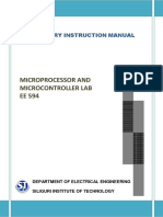 microprocessor+LABORATORY+INSTRUCTION+MANUAL (1)
