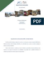 Plano de Ação/Atividades 2015-2016