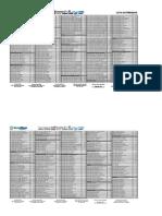 Lista Precios201402