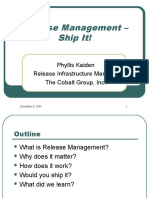 ReleaseManagement_IS300