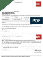 04d6435c-2c7d-4327-b090-63d9c11db827.PDF