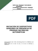 MechanicalPowerPresses-53.49