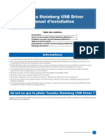 FR InstallationGuidekjk