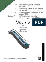 THYSSEN (Manual escaleras Velino).pdf
