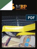 Mbp Catalogo