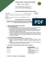 Evaluacion Escrita Prod Serv Fin 2p1q