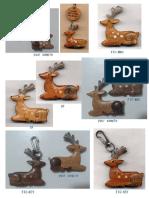 Deer Sample Jan 2016