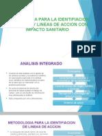 METODOLOGIA PARA LA IDENTIFIACION DE CAUSAS Y LINEAS.pptx