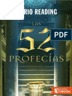 Las 52 Profecias - Mario Reading (8)