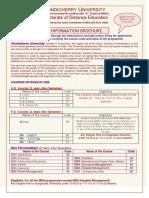 information brochure-dde-010914.pdf