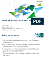 net-virt-with-nsx-131030153733-phpapp02