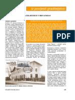 Gradjevinar.150god zeljeznice u Hrv.pdf
