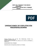 LoggingOperation 59.196 Norma