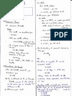 Desarrollo de La Clase 1 Análisis Real 1 Renato Benazic Tome 2013 - II ( 20-08-13 ) (1)