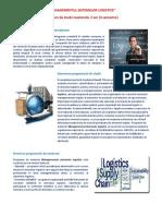 Nr. 2 - Prezentare Masterat MSL - Website Version