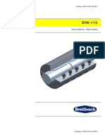 DIN115 Rigid Coupling-313-D-DE-0814.pdf