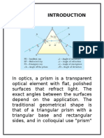 204529344 Hollow Prism Physics Investigatory Project Class 12 CBSE