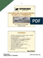 77343_MATERIALDEESTUDIO-PARTEIB.pdf