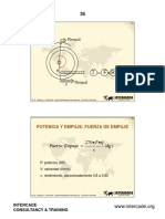 77344_MATERIALDEESTUDIO-PARTEIIA.pdf