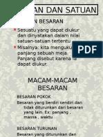 0.besaran_satuan