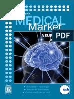 supliment-neurologie
