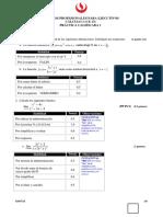 CE13 Habilidades evaluadas - PC1 2015.pdf