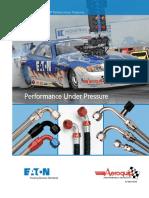 Performance Prodcuts a SPPE MC001 E3